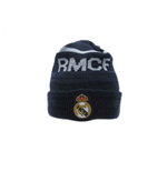 Real Madrid Cap 337597