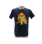 The Simpsons T-shirt