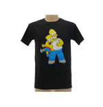 The Simpsons T-shirt 337845