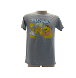 The Simpsons T-shirt 337848