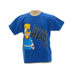 The Simpsons T-shirt 337854