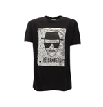 Breaking Bad T-shirt 337918