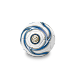 FC Inter Milan Ball 338103