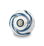FC Inter Milan Ball 338104