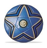 FC Inter Milan Ball 338105