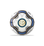 FC Inter Milan Ball 338106