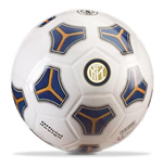 FC Inter Milan Ball 338107