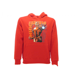 Iron Man Sweatshirt 338244