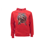 Iron Man Sweatshirt 338245