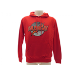 Big Bang Theory Sweatshirt - BBTLF.RO