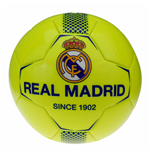 Real Madrid Football Ball 338326