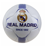 Real Madrid Football Ball 338334