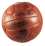 Barcelona Football Ball 338337