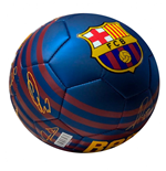 FC Barcelona Football Ball
