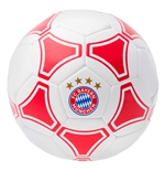 Bayern Munich Football Ball 338342