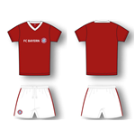 Bayern Munich Mini Kit 338396