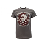 Foo Fighters T-shirt 339049