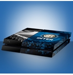 FC Inter Milan Playstation accessories 339065