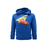 Cars Sweatshirt 339214