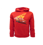 Cars Sweatshirt 339215