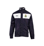 Real Madrid Jacket 339295