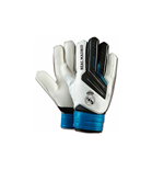 Real Madrid Goalkeeper gloves 339309
