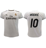 Real Madrid Jersey 339312