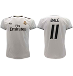 Real Madrid Jersey 339313