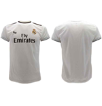 Real Madrid Jersey 339317