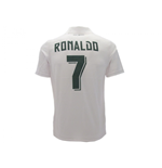 Real Madrid Jersey 339319