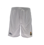 Real Madrid Shorts 339353