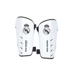 Real Madrid Shin Guards 339357