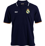 Real Madrid Polo shirt 339361