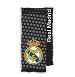 Real Madrid Beach Towel 339821