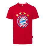 Bayern Munich T-shirt 339871