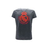 Real Madrid T-shirt 339872