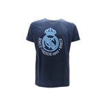 Real Madrid T-shirt 339873