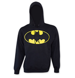 Batman Sweatshirt 339997