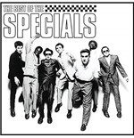 Vynil Specials (The) - Best Of