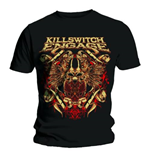 Killswitch Engage T-shirt 340225
