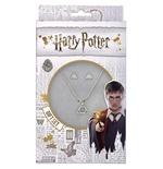 Harry Potter Necklace 340275