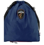 Cleveland Cavaliers Bag 340370