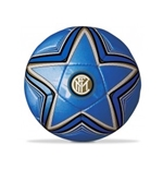 FC Inter Milan Football Ball 340376
