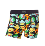 Pokémon Boxer shorts 340396