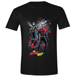 Ant-Man T-shirt 340414