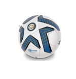 FC Inter Milan Football Ball 340546