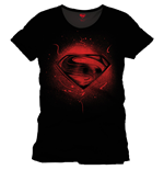 Superman T-shirt 340587