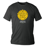 Game of Thrones T-shirt 340607