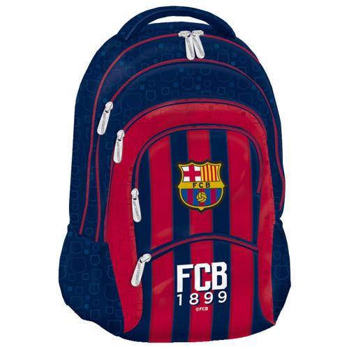 F.C. Barcelona Premium Backpack ST
