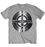The Who T-shirt 341336